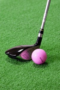 informative golf tips to help you improve your game - Informative Golf Tips To Help You Improve Your Game