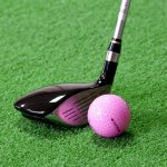 informative golf tips to help you improve your game - Golf Tips That Can Enhance Your Game