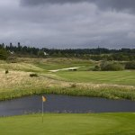 ways that will help you improve your golf game - Tips On How To Improve Your Golf Game