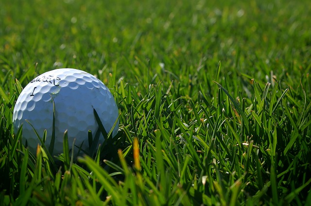 become a more seasoned golfer with these tips 1 - Become A More Seasoned Golfer With These Tips!