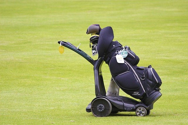 expert advice for improving your golf game - Expert Advice For Improving Your Golf Game