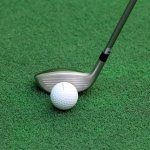 golf advice you shouldnt pass up - How To Leave The Sand Trap On The First Swing Every Time