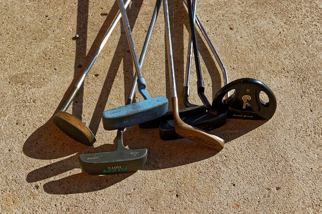 golf tips that can make a great difference in your game 1 - Golf Tips That Can Make A Great Difference In Your Game