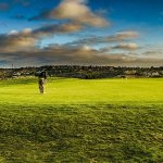 looking to improve your golf skills keep reading - Fantastic Golfing Tips That Anyone Can Apply