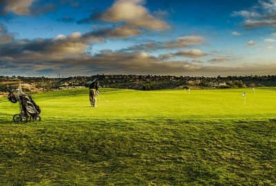 looking to improve your golf skills keep reading - Looking To Improve Your Golf Skills? Keep Reading