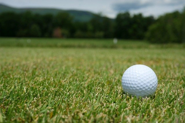 play a great game with these golf tips 2 - Play A Great Game With These Golf Tips