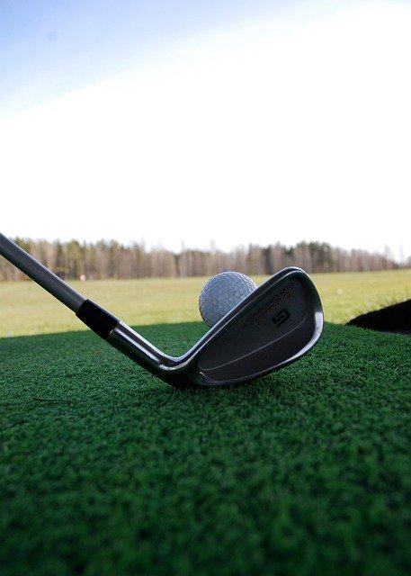 tips on how to be a much more efficient golfer 1 - Tips On How To Be A Much More Efficient Golfer