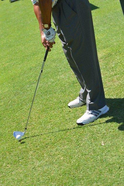 expert golf tips that can help you 1 - Expert Golf Tips That Can Help You
