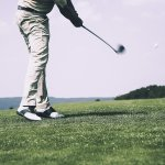 expert golf tips that can help you - Amazing Golf Tips And Tricks That The Pros Recommend
