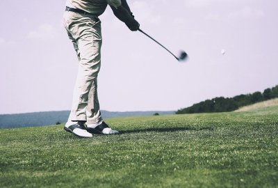 expert golf tips that can help you - Expert Golf Tips That Can Help You