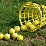 impress your friends with these great golfing tips - Golf Information That Can Improve Your Swing!