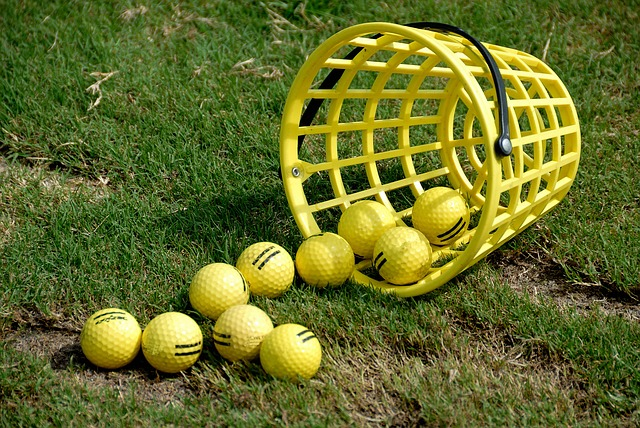 impress your friends with these great golfing tips - Impress Your Friends With These Great Golfing Tips