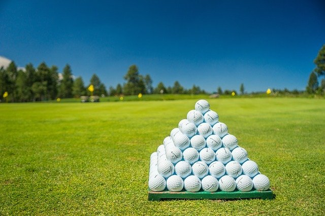 looking for golf advice excellent ideas are here 1 - Looking For Golf Advice? Excellent Ideas Are Here!