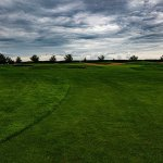 improve your game with these tips and tricks - Solid Advice For A Better Golf Game