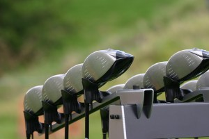 tips that can make you better at golf - Tips That Can Make You Better At Golf
