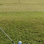 develop a new hobby by playing golf - Valuable Advice That Will Improve Your Game