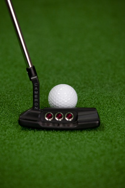 guidance you need to improve your golf skills 1 - Guidance You Need To Improve Your Golf Skills