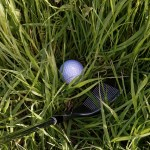 professional golf tips that are simple and effective - Want To Improve Your Golf Game? Try These Tips