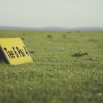 valuable advice that will improve your game - Develop A New Hobby By Playing Golf
