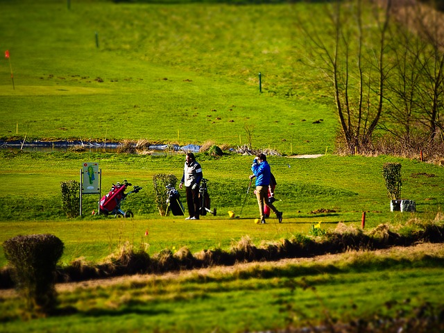 follow this advice to improve your golf game 2 - Follow This Advice To Improve Your Golf Game