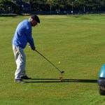 follow this advice to improve your golf game - Smart Tips To Build Up Your Golf Game