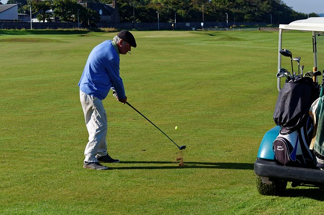 follow this advice to improve your golf game - Follow This Advice To Improve Your Golf Game