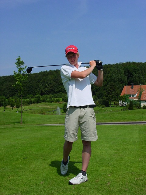 have you been looking for golf information check the below article for tips 2 - Have You Been Looking For Golf Information? Check The Below Article For Tips