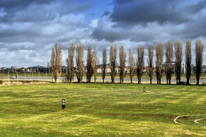 need help improving your golf skills here are some great tips - Need Help Improving Your Golf Skills? Here Are Some Great Tips