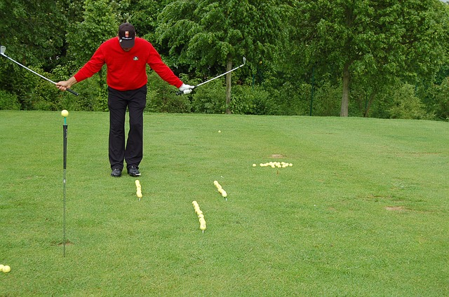 use these tips for golf to improve your skills 1 - Use These Tips For Golf To Improve Your Skills
