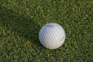 use these tips for golf to improve your skills - Use These Tips For Golf To Improve Your Skills
