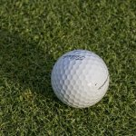 use these tips for golf to improve your skills - Increase Your Golf Game With These Top Tips