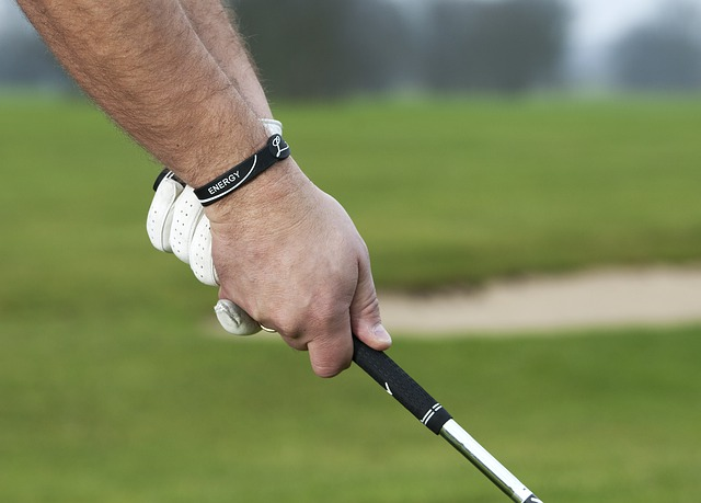 build your golf skills through these expert tips 1 - Build Your Golf Skills Through These Expert Tips