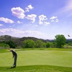 build your golf skills through these expert tips - Learning The Game Golf? Check Out These Amazing Tips