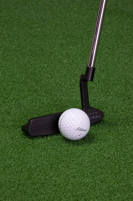 improve your golf game with these tips 1 - Improve Your Golf Game With These Tips