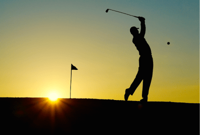 improve your golf game with these tips - Improve Your Golf Game With These Tips