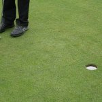 shore up your swing with these helpful hints - Improve Your Golf Game With These Tips