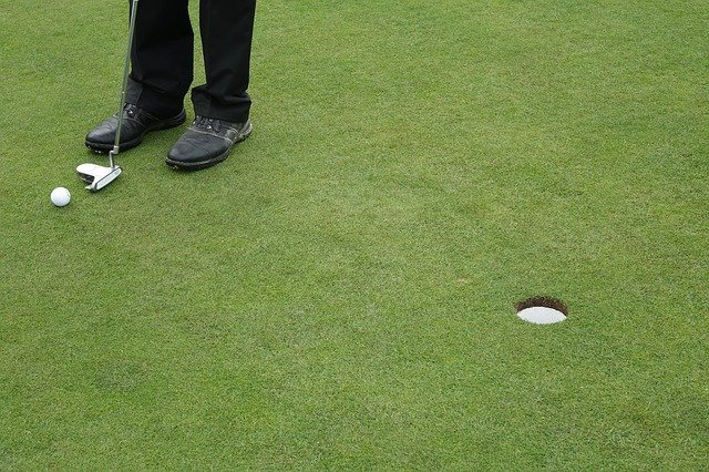 shore up your swing with these helpful hints - Shore Up Your Swing With These Helpful Hints