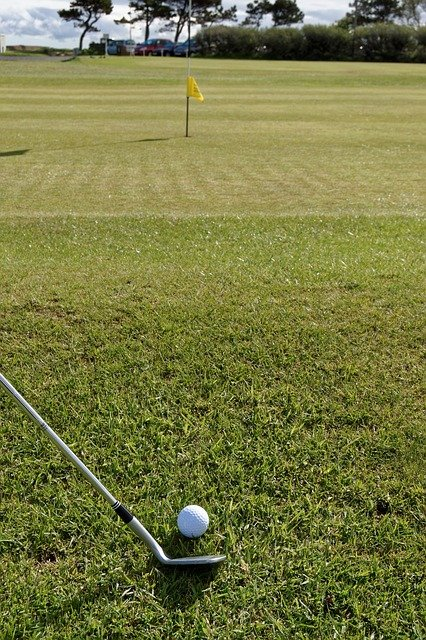 solutions to help fix your golf game 1 - Solutions To Help Fix Your Golf Game