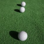 tips and tricks to improve your golf game - Great Golfing Tips That Will Help You Win