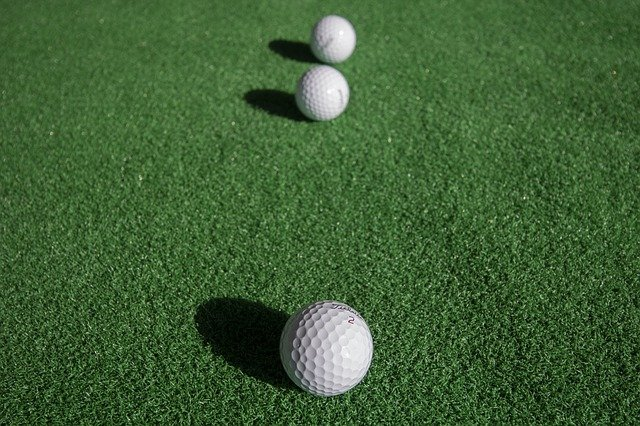 tips and tricks to improve your golf game - Tips And Tricks To Improve Your Golf Game