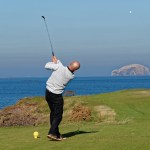 anyone can play better golf when they have great tips like these - Shoot A Better Round Of Golf With Some Amazing Advice