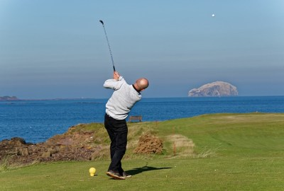 anyone can play better golf when they have great tips like these - Anyone Can Play Better Golf When They Have Great Tips Like These