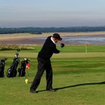 golf information that can improve your swing - Helpful Tips To Improve Your Golf Game