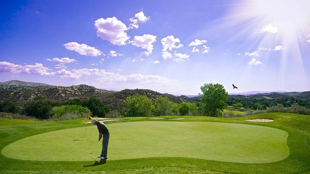 great golf tips that the average person should try out - Great Golf Tips That The Average Person Should Try Out
