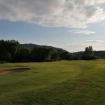 helpful tips to improve your golf game - Strategies To Play Better Golf With Excellent Professional Tips