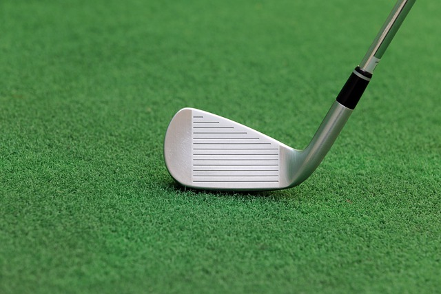 become a golf master with these tips - Become A Golf Master With These Tips