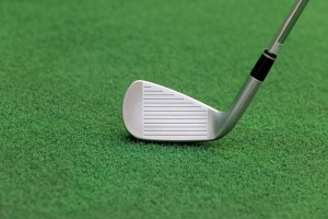 shoot a better round of golf with some amazing advice - Shoot A Better Round Of Golf With Some Amazing Advice