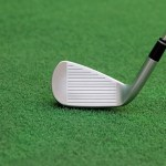 shoot a better round of golf with some amazing advice - Anyone Can Play Better Golf When They Have Great Tips Like These