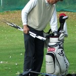 want to improve your golf game read on - Great Golf Tips That Everyone Should Know