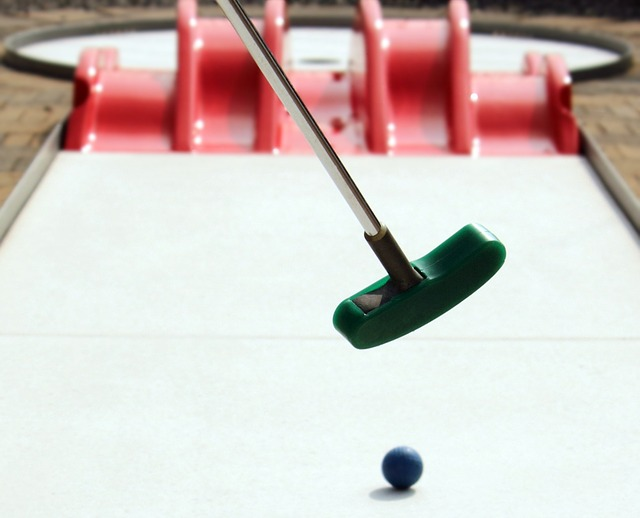 improve your golf game with these amazing tips 1 - Improve Your Golf Game With These Amazing Tips